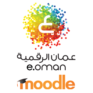 Moodle Course for MOE